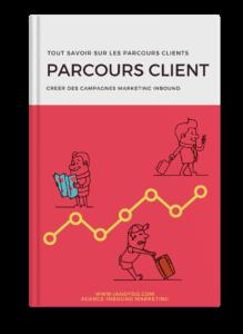 Cover3D-IandYOO-Parcours_client