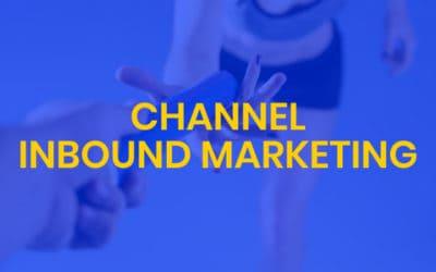 IT channel marketing #1 – L'ère d'un nouveau marketing est arrivée