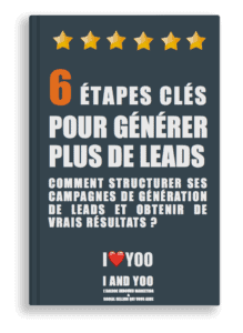 Cover 3D guide content marketing