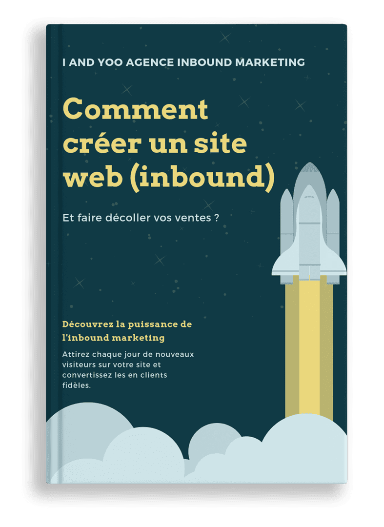 Cover-Comment-creer-un-site-internet-inbound