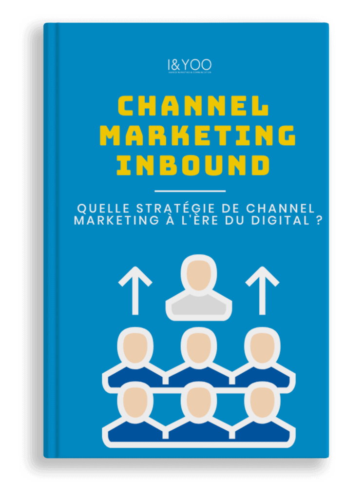 Guide inbound channel marketing