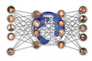 Partenaires informatiques - generer plus de leads