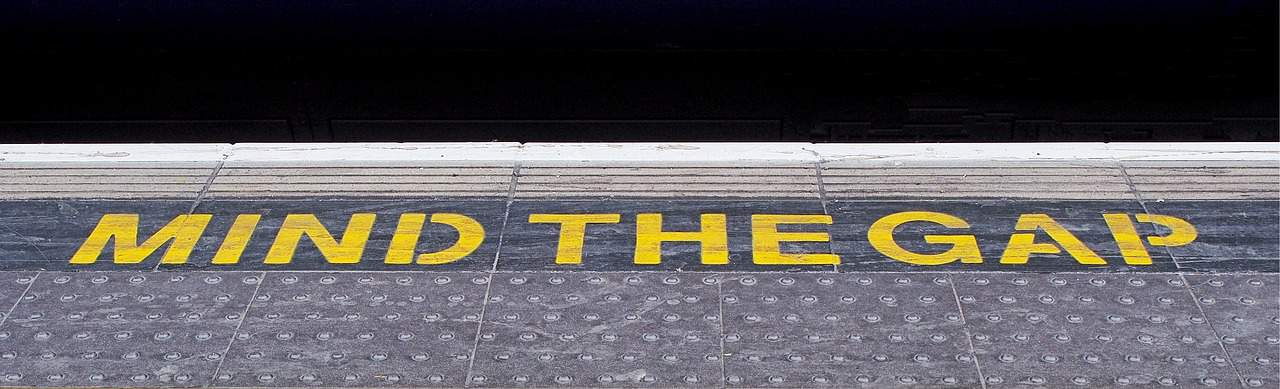 1280-pixabay-railway-1758208_1280.jpg