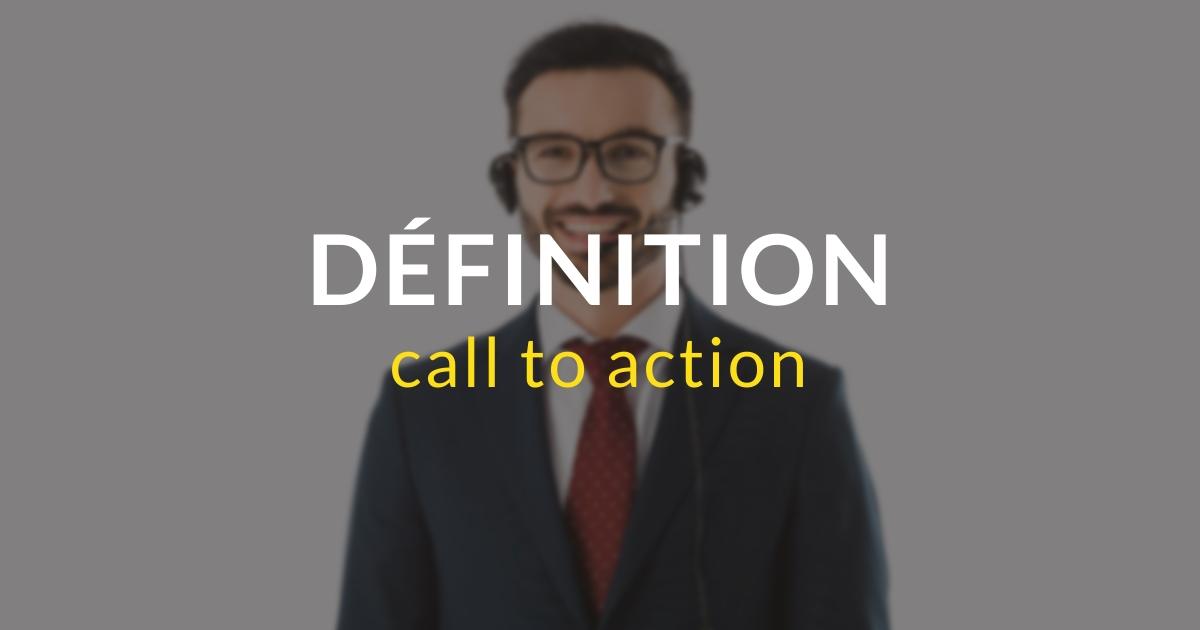 AlaUne - Définition - Call-To-Action - IandYOO agence inbound marketing