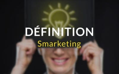 SMarketing définition