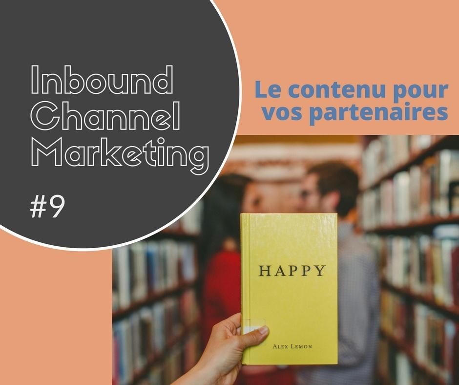 AlaUne-Inbound_channel_marketing-09- contenu pour vos partenaires.jpg
