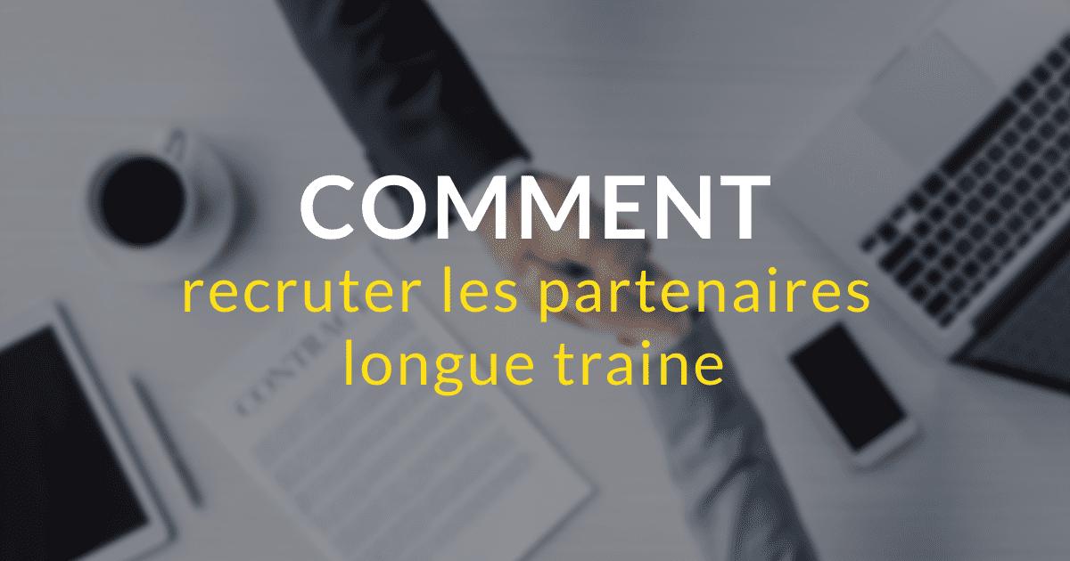 AlaUne-Inbound_channel_marketing-recruter_les_partenaires_longue_traine