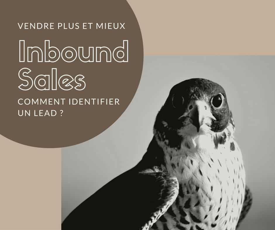 Comment identifier un lead : méthode classique ou inbound ?