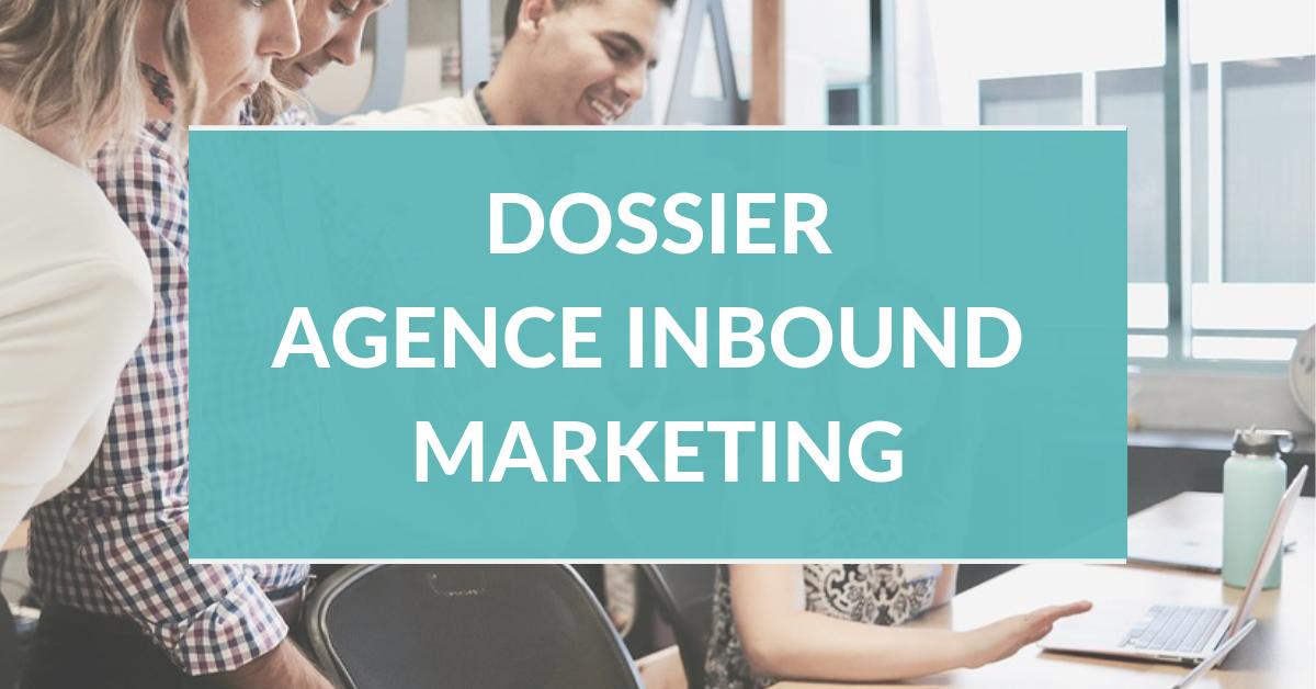 Agence inbound marketing