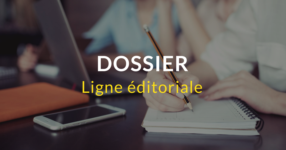 AlaUne-ligne-éditoriale