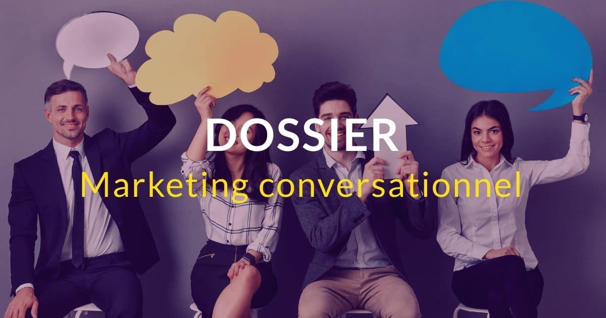 AlaUne-marketing-conversationnel