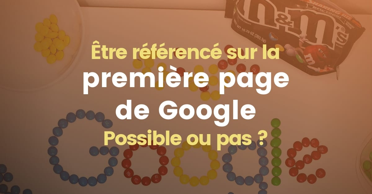 AlaUne-referencer-premiere-page-google