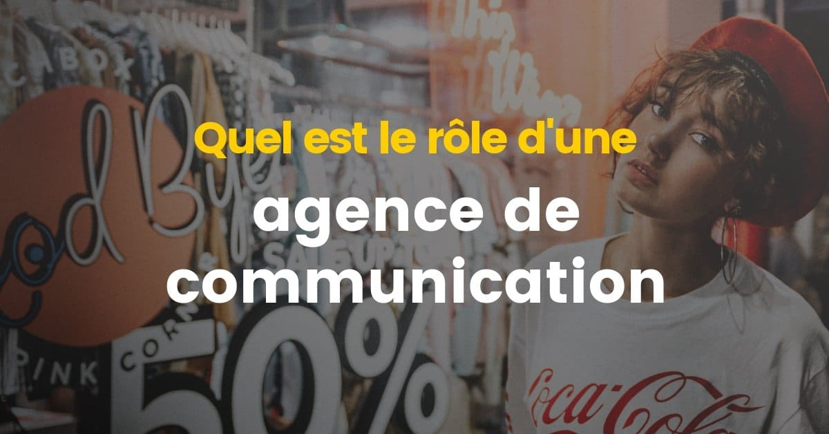 AlaUne-role-agence-de-communication