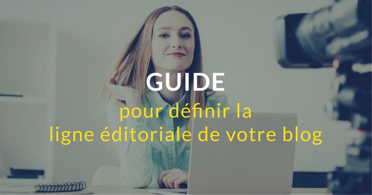 Alaune-Guide-pour-définir-la-ligne-éditoriale-de-votre-blog