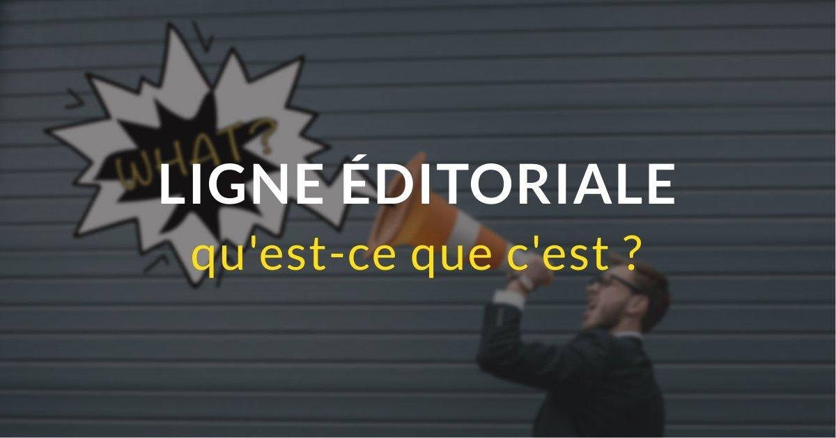 Alaune-ligne-éditoriale-quest-ce-que-cest