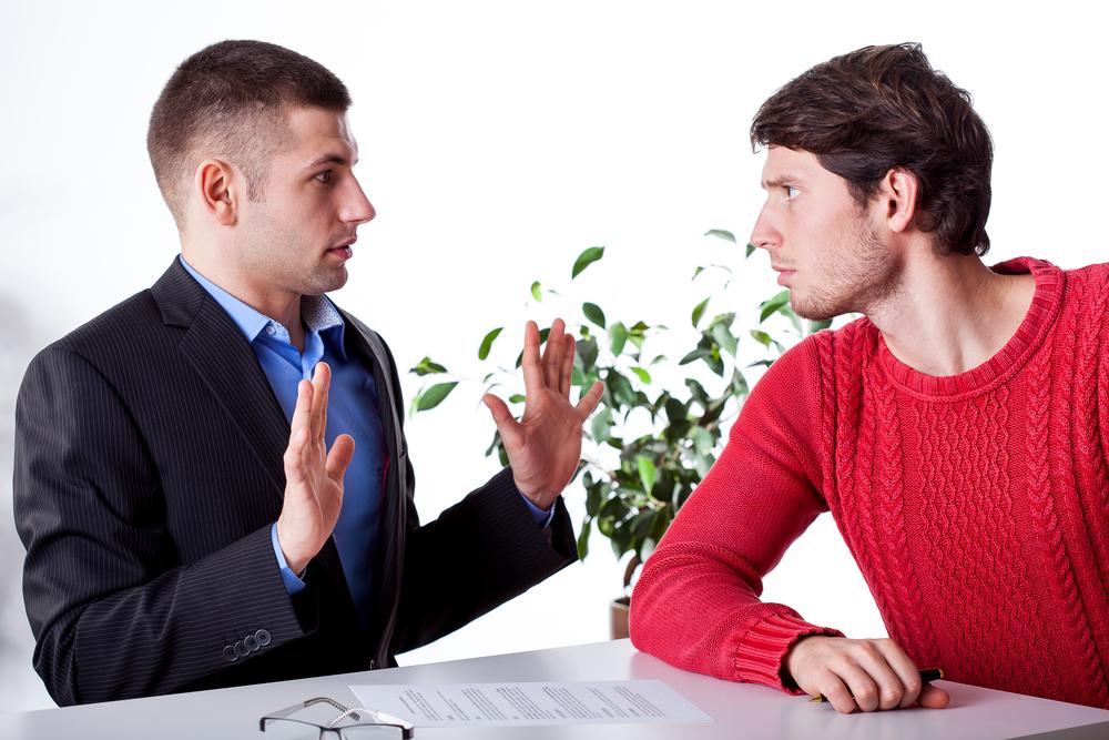 vente inbound - conseil client - convaincre un client difficile