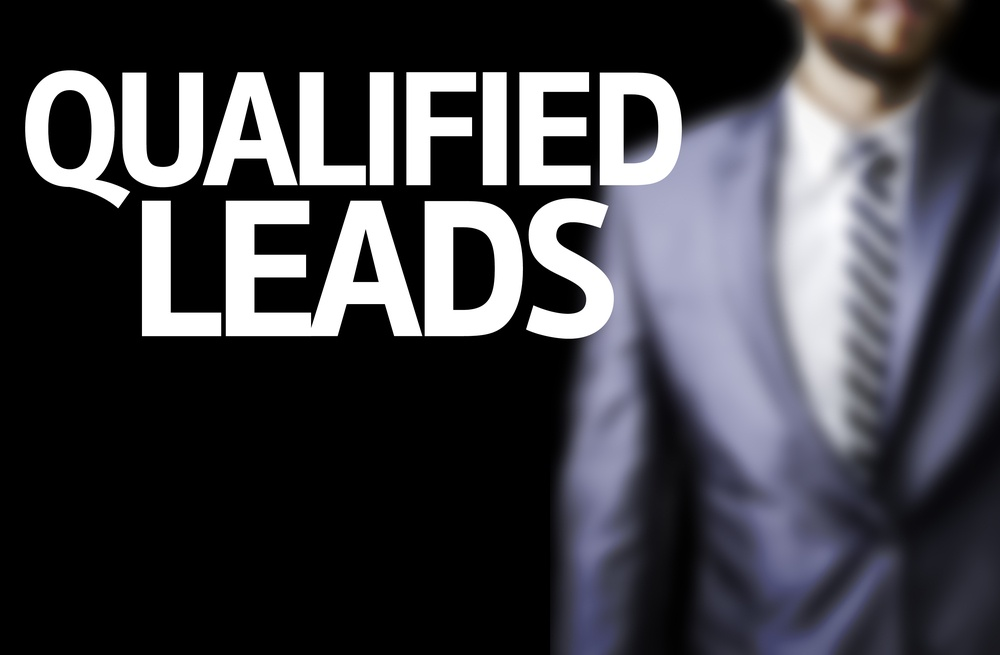 Comment qualifier les leads (pistes commerciales) ?