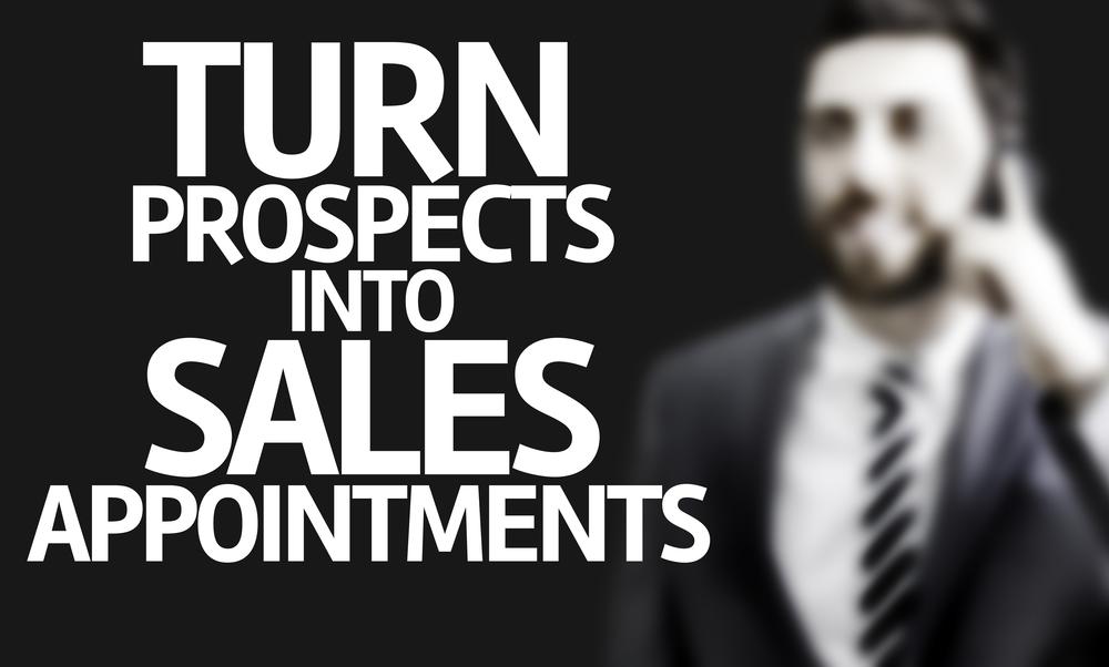 CRM parcours d'achat ventes marketing