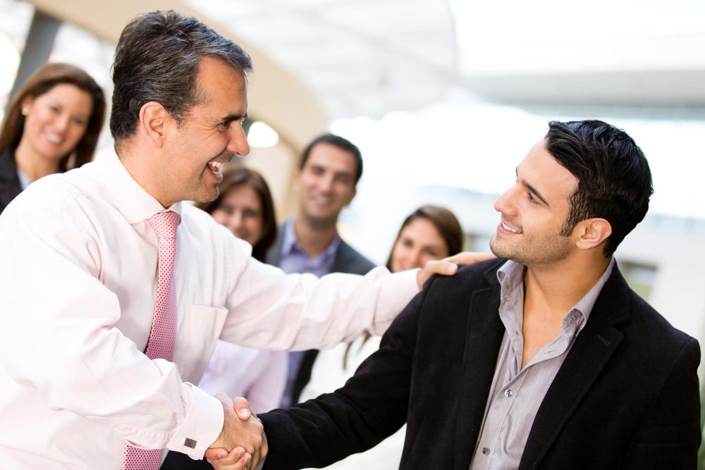 Vente inbound - conseil client - convaincre un client