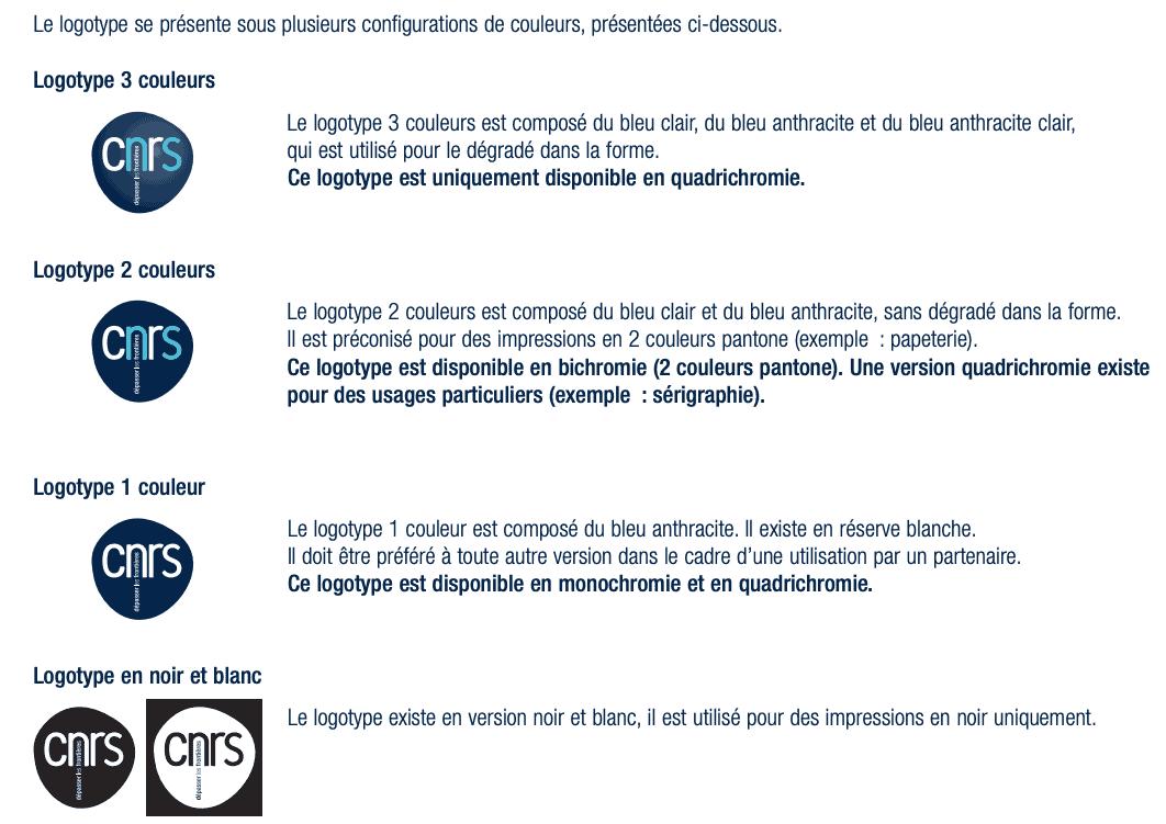 CNRS-plateforme-de-marque-LOGO