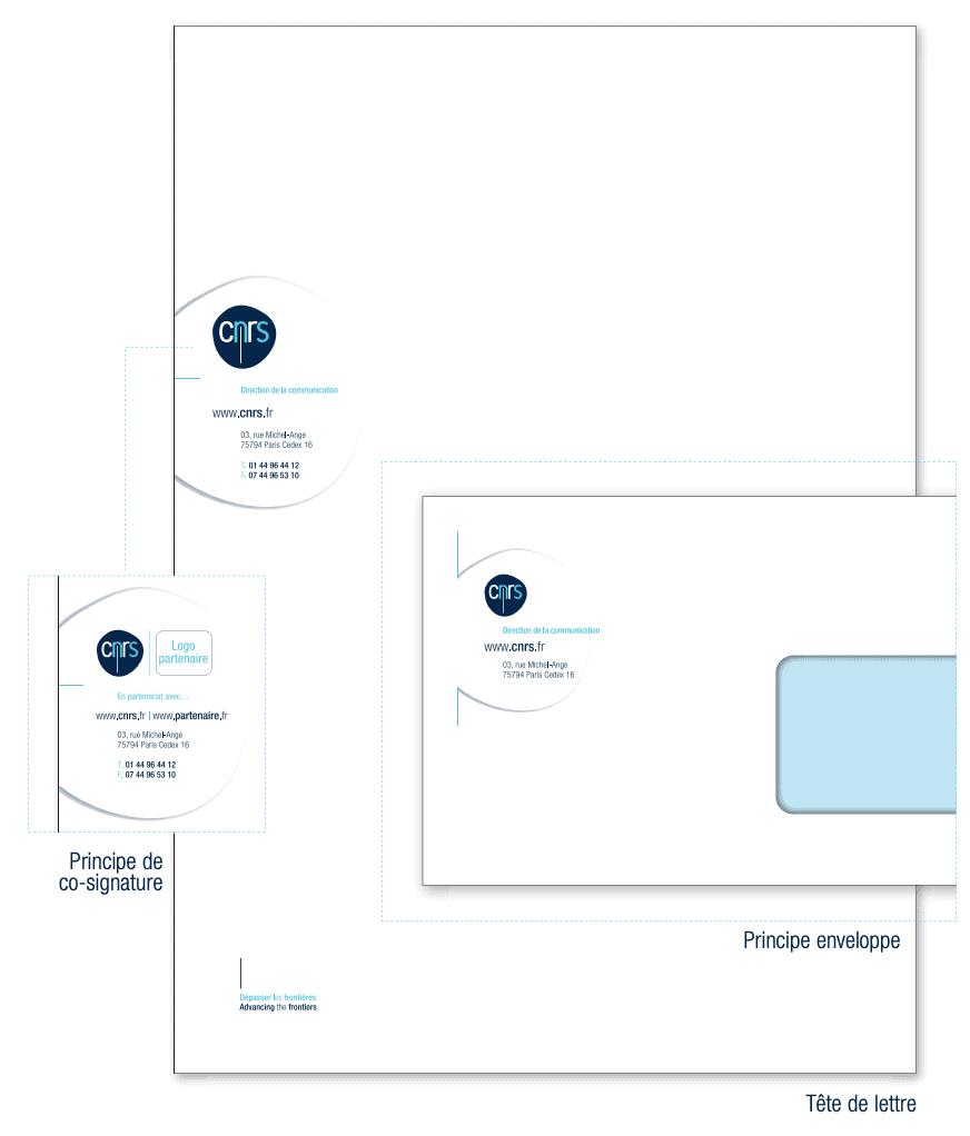 CNRS-plateforme-de-marque-PAPETERIE