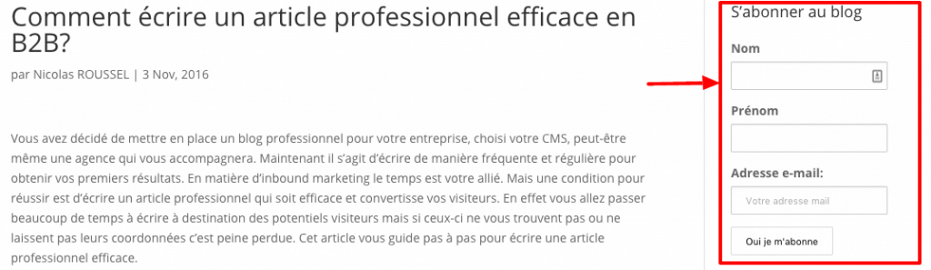 Comment-écrire-un-article-professionnel-efficace-en-B2B-I-and-YOO-1024x297.png