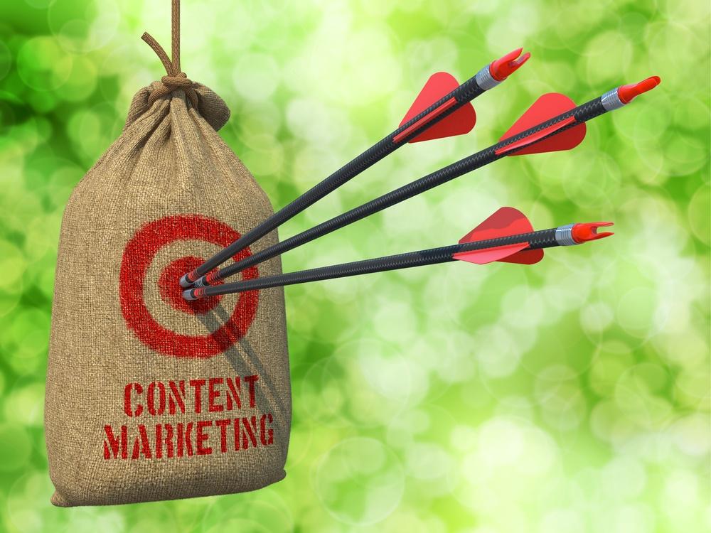 Pourquoi investir dans le content marketing n'est plus un choix ?