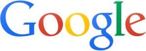 Google_mission_statement