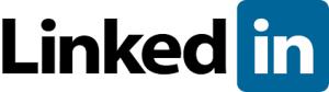 LinkedIn Mission Statement