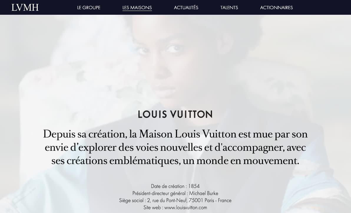 EXEMPLE_POSITIONNEMENT_LOUIS_VUITTON