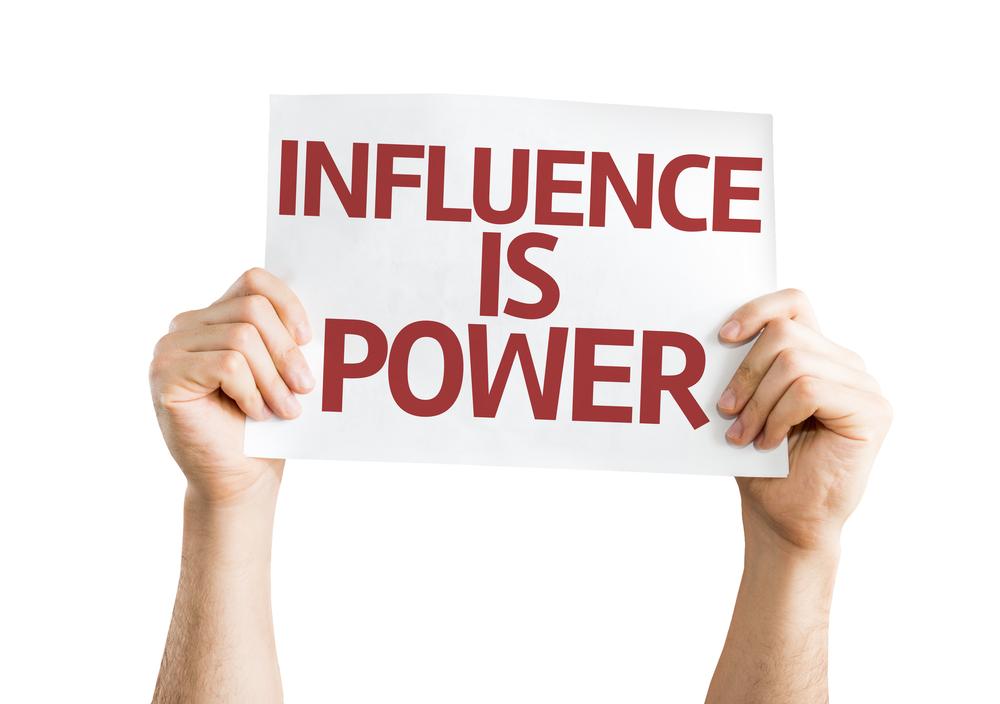 Vendre plus grâce à votre crédibilité digitale, ce que nous apprend Robert Cialdini