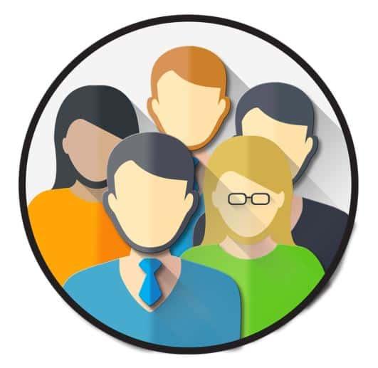 L'importance des buyer personas dans votre stratégie Inbound Marketing