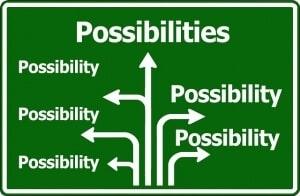 Opportunities - market segmentation