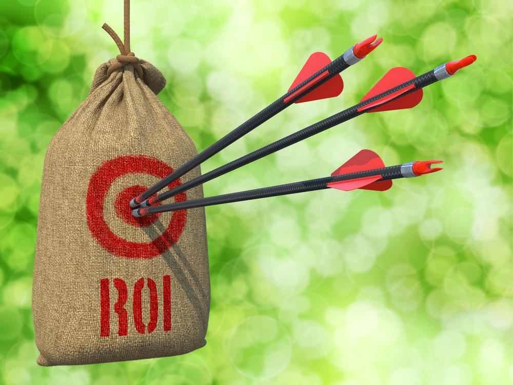 Retour sur investissement du content marketing : de quoi parle-t-on ?
