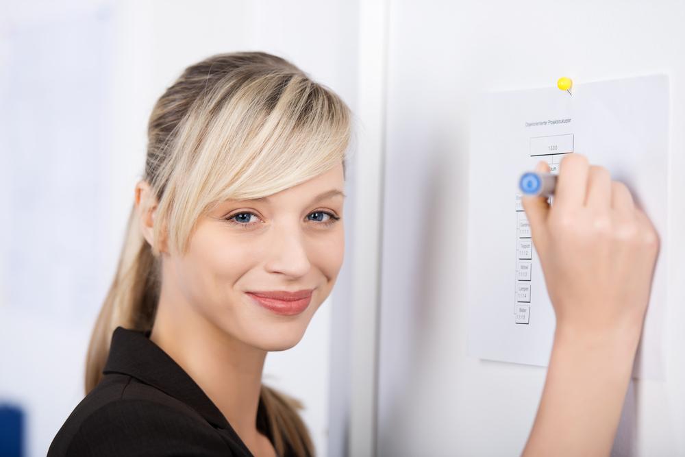 Checklist des services inbound marketing