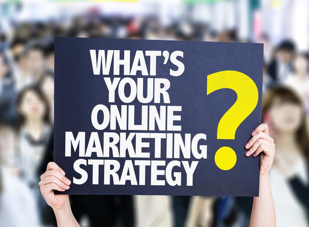 L'agence marketing digital
