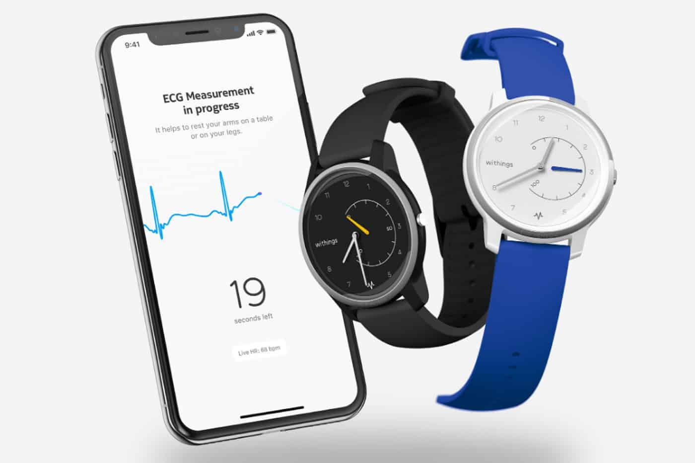 Withings-Move-ECG