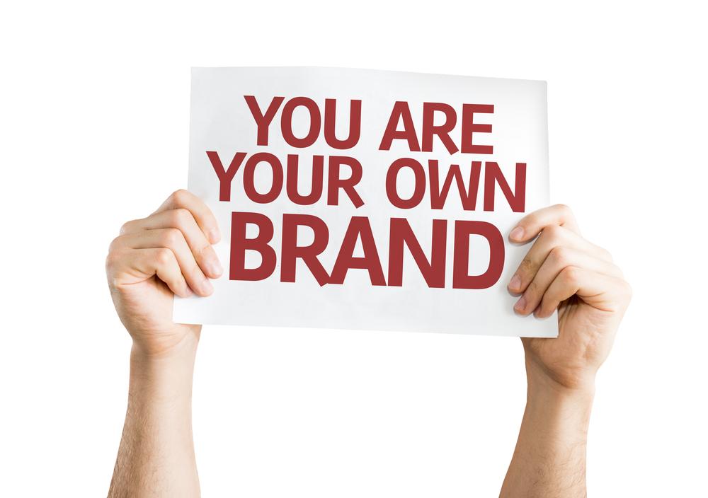 L'agence de brand content