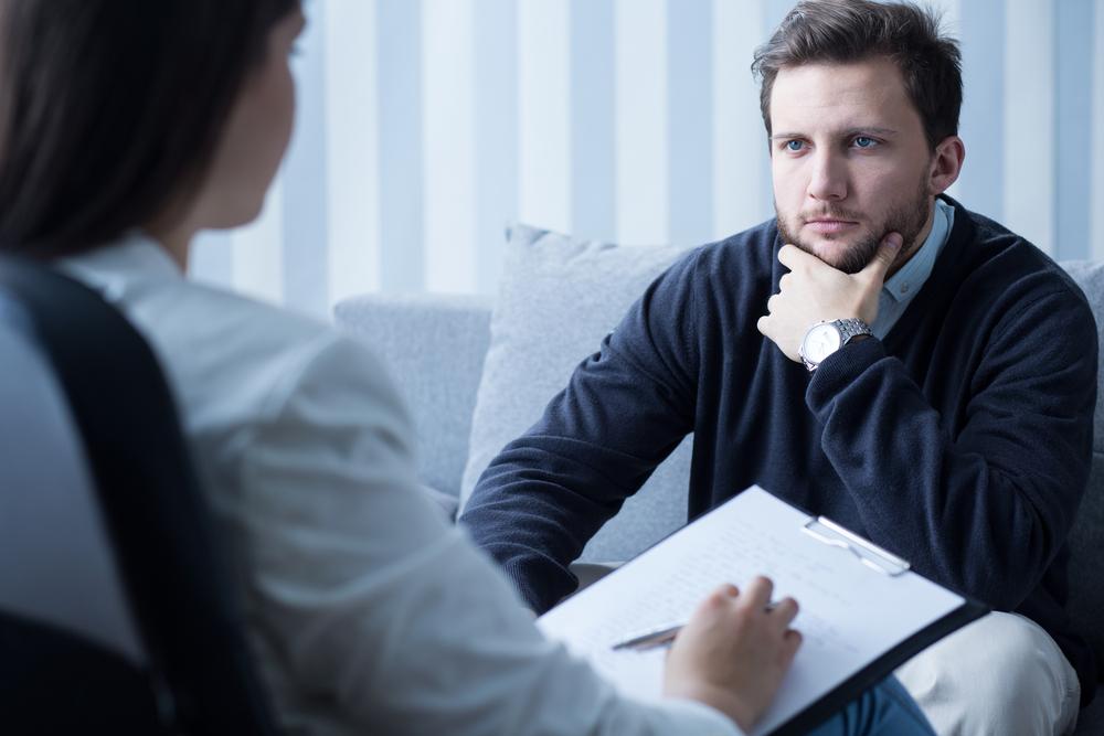 Vente inbound - conseil client - faire parler votre client