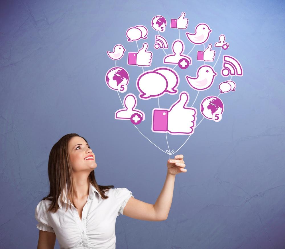 Débuter sur les réseaux sociaux professionnels
