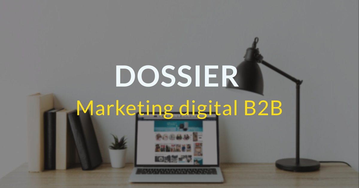 _AlaUne-dossier-marketing-digital-b2b (1)