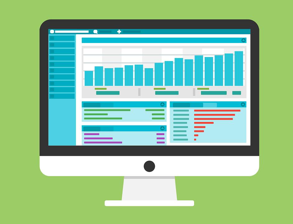 Réaliser un audit de contenu dans une stratégie de content marketing
