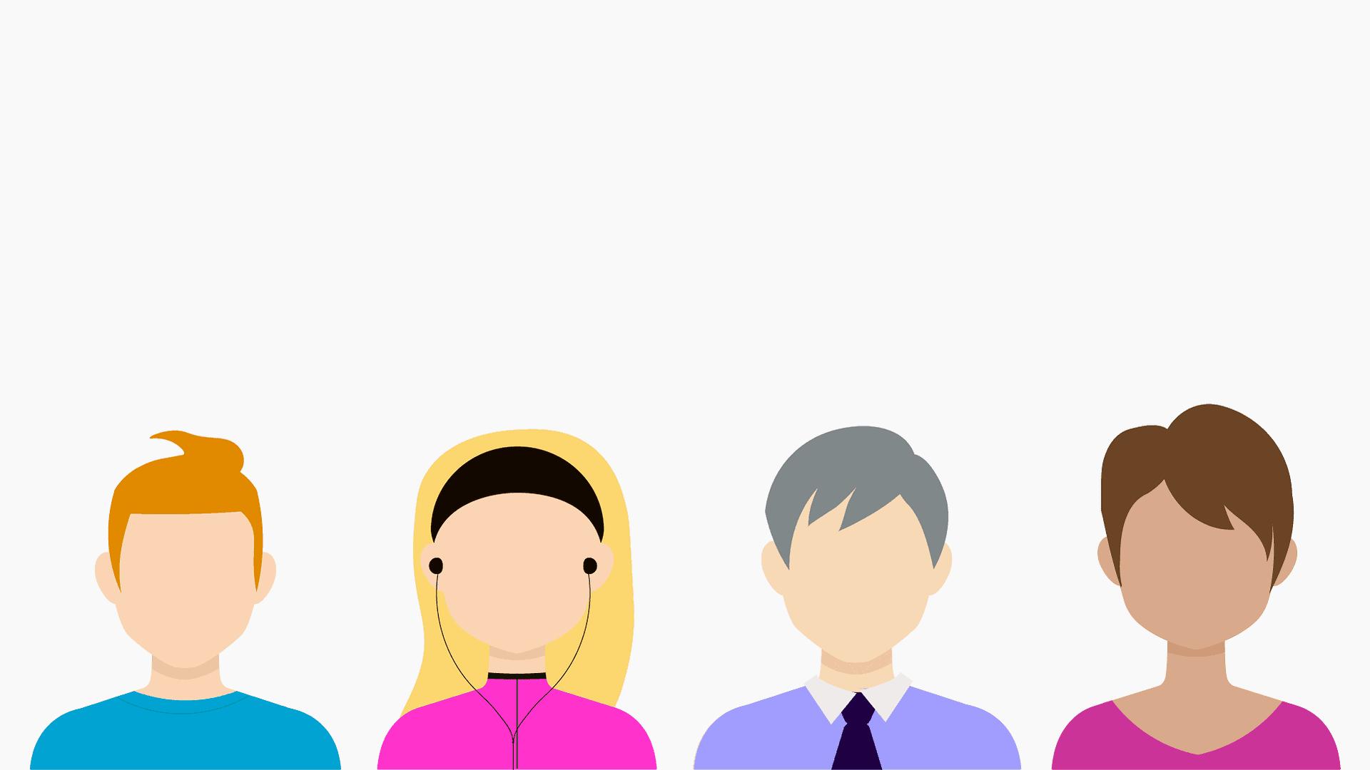 [Vidéo] Comment définir votre Buyer persona ?