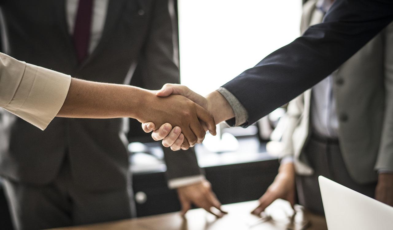 RGPD : comment rester en contact avec vos prospects et clients ?