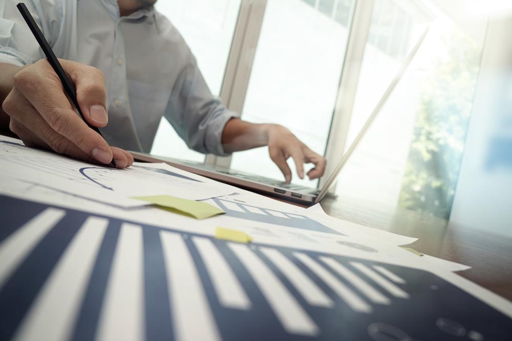 Agence inbound marketing - Comment briefer votre agence ?