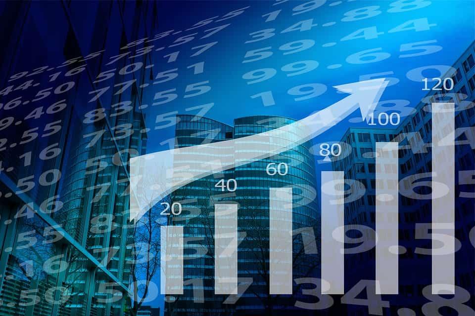 7 bonnes raisons d'investir dans l'inbound marketing cette année