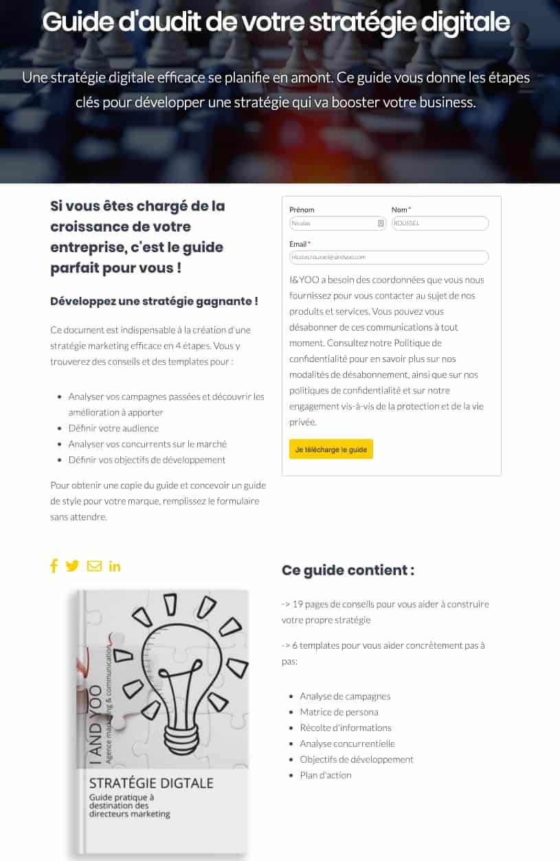 exemple-de-thank-you-page