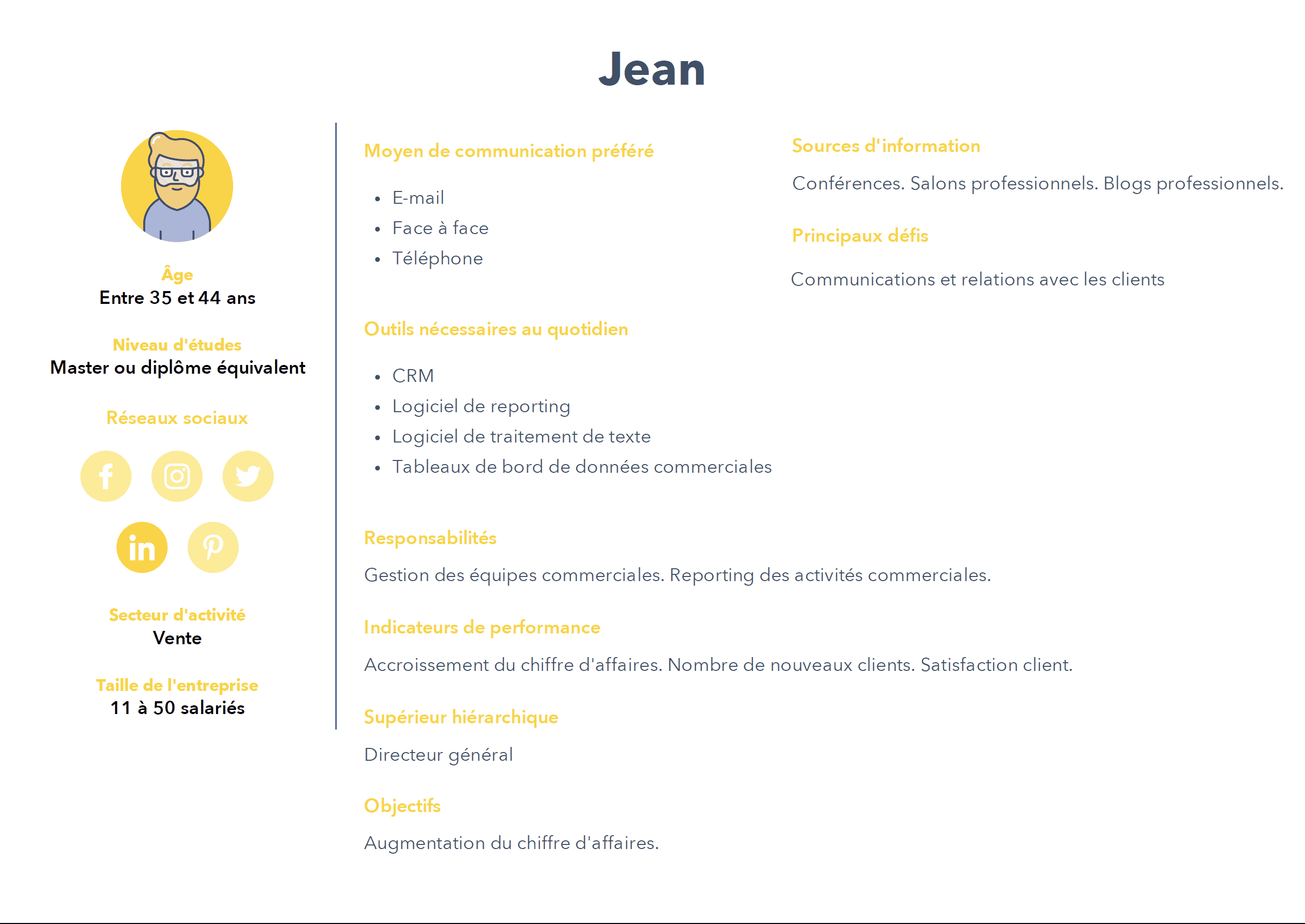 exemple-persona-marketing-saas