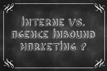 interne vs. agence inbound marketing.png