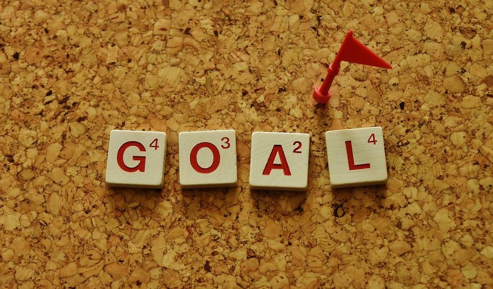 Définir les objectifs de votre stratégie de contenu